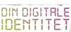 digital identitet