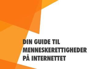 guide til menneskerettigheder